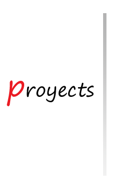 proyects